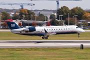 Bombardier CRJ-200ER (N404AW)