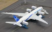 Boeing 777-29M(LR)