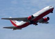 Boieng 767-2Q8