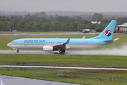 Boeing 737-9B5/ER (HL8248)