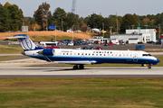 Canadair CL-600-2C10 Regional Jet CRJ-700 (N766SK)