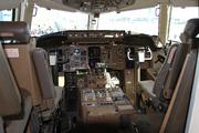Boeing 757-2K2 (NZ7571)