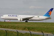 Boeing 767-31A/ER (PR-VAE)