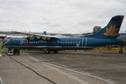 ATR 72-201 (F-WWEE)