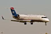 Bombardier CRJ-200ER (N469AW)
