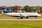 Embraer ERJ170-200LR