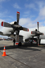 Lockheed P-3K Orion (NZ4202)