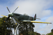 Supermarine Spitfire Mk.XVI (TE.288)