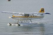 De Havilland Canada DHC3T Turbine Otter (C-FJHA)