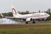 Boeing 737-7B6
