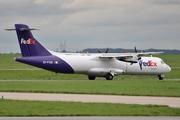 ATR 72-202 (EI-FXK)