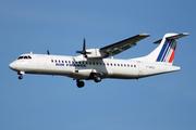 ATR 72-202 (F-GPOC)