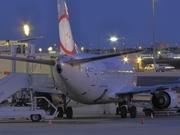 Boeing 737-59D (G-BVKB)
