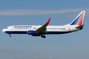 Boeing 737-86R/WL (EI-RUD)
