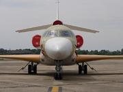 Dassault Falcon 7X (OY-JDE)