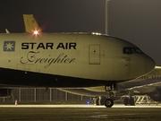Boeing 767-25E/F