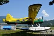 De Havilland Canada DHC-2 Beaver Mk.1 (N930AJ)
