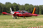 SIAI-Marchetti SF-260M (ST-04)