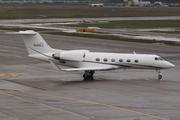 Gulfstream Aerospace G-IV Gulfstream IV (N40KJ)
