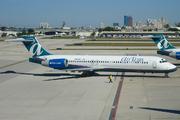 Boeing 717-231 (N926AT)