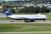 Boeing 767-201/ER (N248AY)