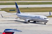 Boeing 737-924 (N35407)