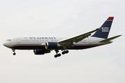 Boeing 767-201/ER (N250AY)