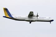 ATR 72-212 (E7-AAE)