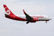 Boeing 737-76N (D-ABBS)