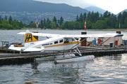 De Havilland Canada DHC-2 Beaver Mk.1 (C-FAXI)