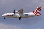 ATR 42-500 (SP-EDF)