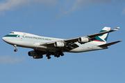 Boeing 747-467F/SCD (B-HUL)