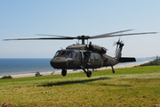 Sikorsky UH-60L Black Hawk (89-26183)
