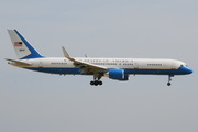 Boeing C-32A (757-2G4) (98-0001)