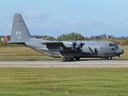 Lockheed HC-130P Hercules