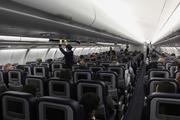 Airbus A330-243 (CS-TFZ)