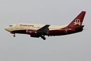 Boeing 737-524 (EI-UNH)