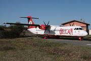 ATR 72-500 (ATR-72-212A) (F-WWED)