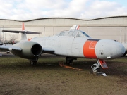 Gloster Meteor NF11