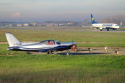 SIAI-Marchetti SF-260D (I-ISAH)