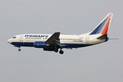 Boeing 737-7Q8