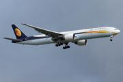 Boeing 777-35R/ER