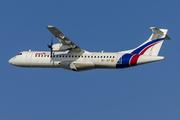 ATR 72-201 (EC-LST)
