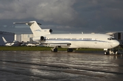 Boeing 727-212 Adv(RE) Super 27
