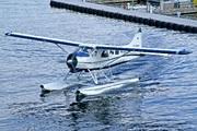 De Havilland Canada DHC-2 Beaver Mk.1 (C-FPCG)