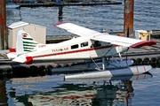 De Havilland Canada DHC-2 Beaver Mk.1 (C-GIYV)
