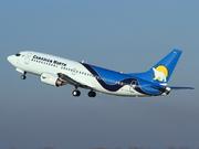 Boeing 737-36Q (C-GCNK)