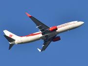 Boeing 737-8D6/WL (7T-VKE)