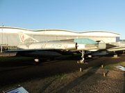 Dassault Mirage IIIE (491)