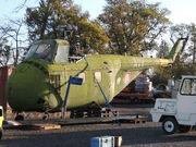 Sikorsky UH-19B Chikasaw (AVV)